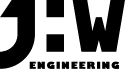 JHW Engineering